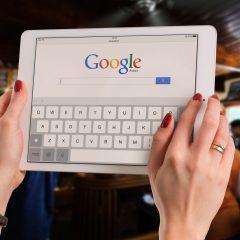 I 10 segreti per farsi trovare su Google!