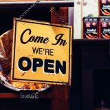 I 5 segreti d'oro per un e-commerce di successo