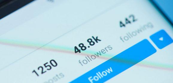 6 semplici magie per conquistare tantissimi follower con la tua biografia su Instagram