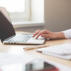 I segreti per un blog aziendale di successo