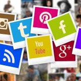 Social media, 9 consigli per una startup