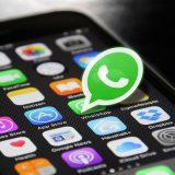 Whatsapp, ecco come può aiutare la tua impresa a comunicare meglio