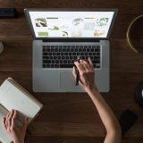 Come si scrive per i social media? I consigli per una strategia vincente