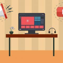 YouTube, i 6 consigli per far crescere il tuo canale