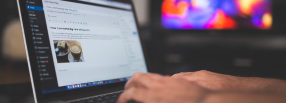 Trasforma gli articoli del tuo blog in contenuti per i social media. Scopri come!