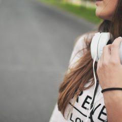 """Generazione Z, Spotify aiuta le aziende a conoscere meglio i giovani con il """"Culture Next Report"""""""