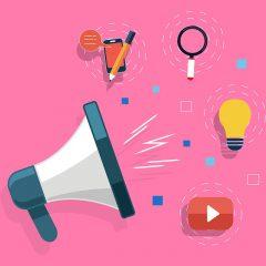Social media, le 5 strategie per aumentare le vendite