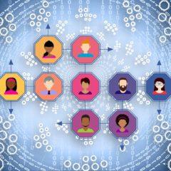 Social: scopri come costruire un buon dialogo con i tuoi clienti!