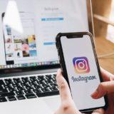 Instagram marketing: 4 consigli per far crescere la tua azienda