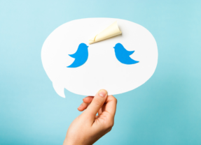 Twitter: scopri come utilizzarlo per aumentare pubblico e vendite