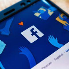 Facebook: i 4 consigli per creare una pagina aziendale di successo