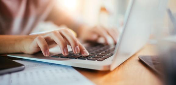 Social media: scopri perché è importante il piano editoriale