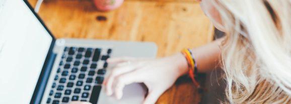 Social media: come scrivere i contenuti giusti per aumentare i like
