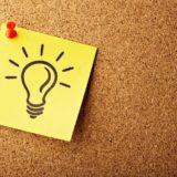 Aziende: nasce il social network per condividere nuove idee