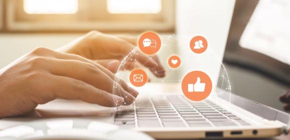 Social network: cosa ha fatto tendenza nel 2019