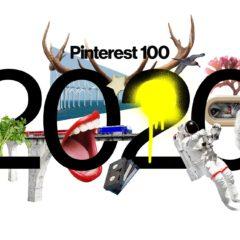 Social: come sarà il 2020 secondo Pinterest