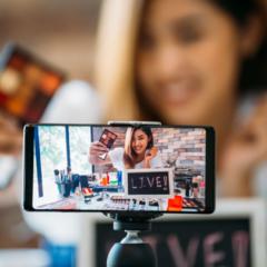 Video: 4 suggerimenti per creare contenuti coinvolgenti