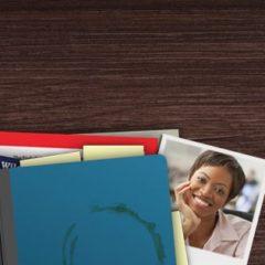 LinkedIn: scopri come funzionano gli annunci a pagamento