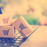 E-commerce: 6 consigli per far volare la tua piattaforma