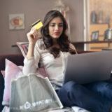 E-commerce: 7 consigli per lanciare il tuo store online