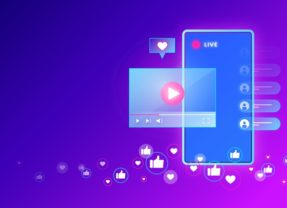 Facebook Live: 5 step per uno streaming di successo