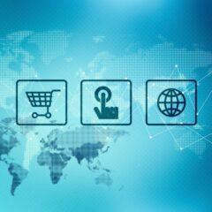 Marketing digitale: ecco perché serve alla tua azienda