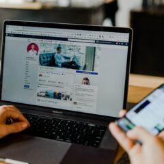Le 4 caratteristiche di un social media manager di successo