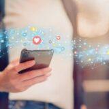 Social media: piccolo è bello?