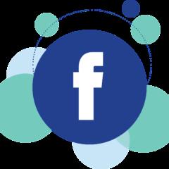 Facebook: via alla campagna contro le fake news