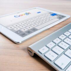 """""""Italia in Digitale"""": via al programma di Google. In arrivo 900 milioni per rendere le pmi italiane più tecnologiche."""