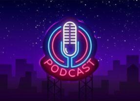 Come lanciare un podcast di successo