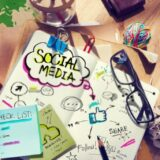 Social media: 3 consigli per gestirli bene risparmiando tempo!