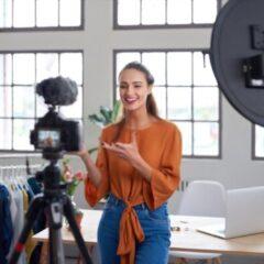 Micro-influencer: cosa sono e perché servono alla tua azienda!