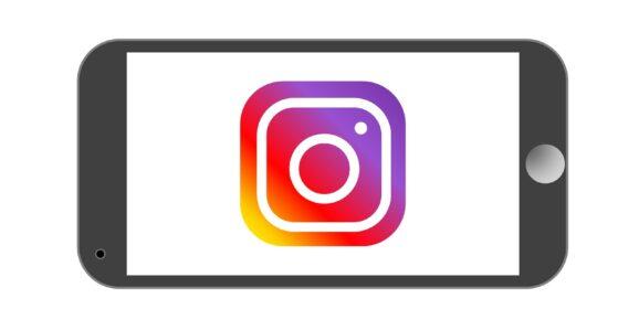 Instagram: i consigli per un servizio clienti perfetto!