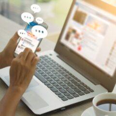 Social media: 4 strumenti top per gestire al meglio i tuoi account!