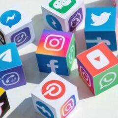 Social media: 4 tendenze già tra noi
