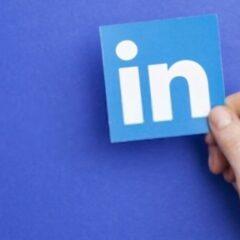 LinkedIn: 4 consigli per farti notare