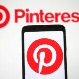 Pinterest: con Premiere arrivano gli annunci video