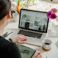 Personal branding: valorizza le tue competenze su LinkedIn