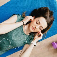 TikTok: ecco il Wellness Hub per condividere consigli su salute mentale e fisica