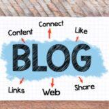 Ecco come i social possono far volare il tuo blog!