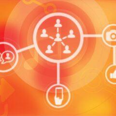 Social: trova la piattaforma giusta per la tua azienda