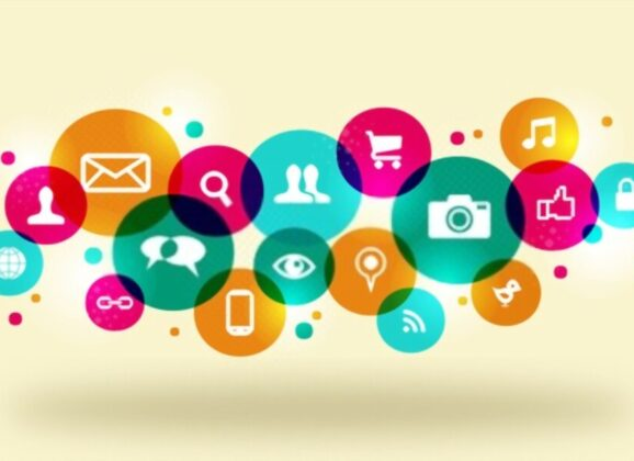 Strategia social: a cosa serve e perché è importante averne una!