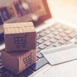 E-commerce: dal 1° luglio nuove regole sull'iva