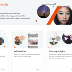 Reddit Ads Formula: scopri le nuove opportunità di promozione per la tua azienda