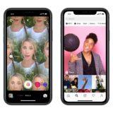 Instagram Reels: in 4 mosse ecco il tuo alleato per il marketing