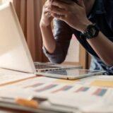 Social media: 5 potenziali rischi e come gestirli