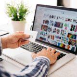 Social commerce: la nuova tendenza dello shopping online