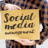 Social media manager: ecco le competenze giuste per la tua azienda