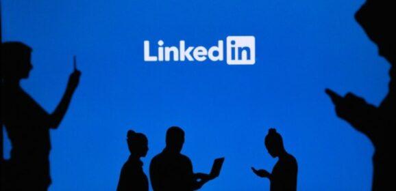 LinkedIn: le nuove funzionalità per freelance e piccole imprese